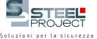 logo steel