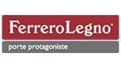 logoFerrerolegno