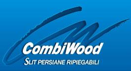 COMBIWOOD