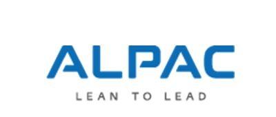 alpac logo